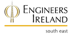 IEI-logo